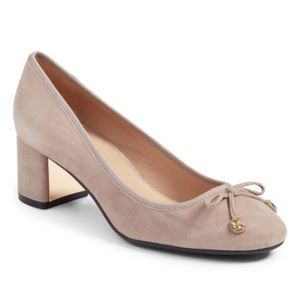 Tory Burch - Laila ballet slipper pump